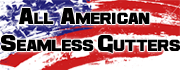 All American Seamless Gutters Brainerd MN